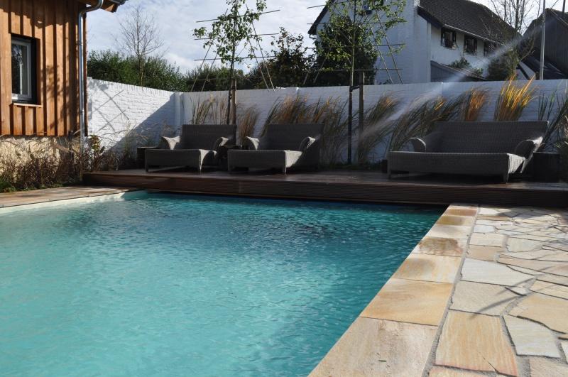 zwembad plaatsen sittard